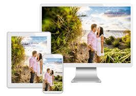 Wedding Websites Free Custom Wedding Websites Weddingwindow Com