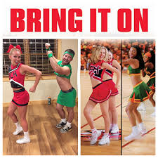 bring it on halloween costume listen halloween costume planning delta country 105 7