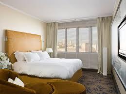 Marseille Bedroom Furniture Sofitel Com
