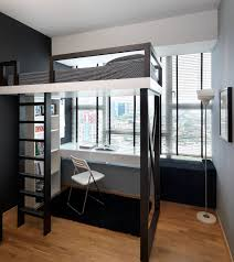 Creative Homes by Bedroom Interior Design Amp Study Room Renovation Unimax Creative