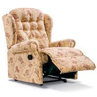 Mobility Armchairs Electric Recliners Electric Recliner Chairs Electric Armchairs