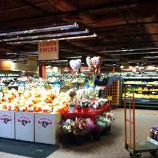 hannaford supermarkets pharmacies grocery 927 merriam ave