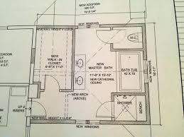 10 x 10 bathroom layout some bathroom design help 5 x 10 10 10 bathroom layout awe inspiring x bathroom designs design
