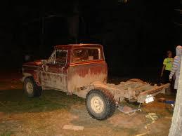 jeep honcho lifted manicjester3 1979 jeep j10 honcho specs photos modification info