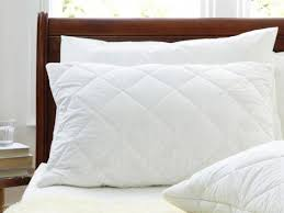 Best Hypoallergenic Duvet 10 Best Anti Allergy And Hypoallergenic Pillows The Independent