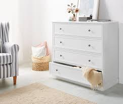 Schlafzimmer Kommode F Hemden Schubladenkommode Online Bestellen Bei Tchibo 351387