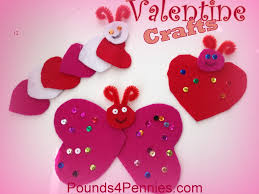 kid valentines pictures for kids valentines day clipart kid 3