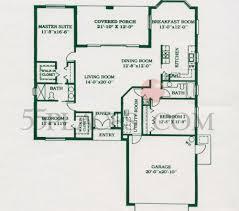 tamarack floorplan 1779 sq ft timber pines 55places com