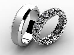 snubni prsteny snubní prsteny 030 snubní prsteny zásnubní prsteny