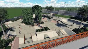 Backyard Design San Diego by San Diego Skatepark Archives California Skateparks