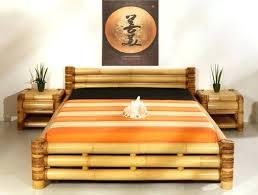 deco chambre bambou chambre bambou chambre decoration bambou liquidstore co
