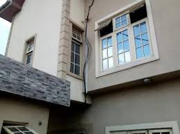 2 Bedroom Apartments For Rent In Maryland For Rent Maryland Lagos 18 New Apartments For Rent In Maryland