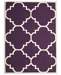 purple rugs free shipping australia wide miss amara