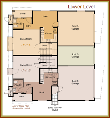 floor plans garage apartment garage apartment floor plans 2 bedrooms photos and video