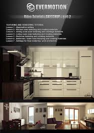 vray sketchup tutorial lynda learn how to create photo realistic rendering for architectural
