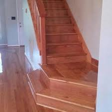 s hardwood floors 11 photos flooring 4703 williamson rd