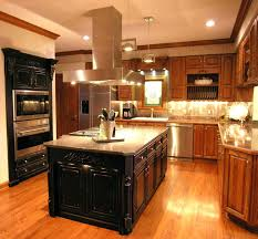double sided kitchen island design tier islands designs
