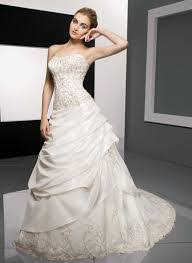 discounted wedding dresses discounted wedding dresses