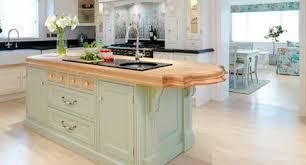 kitchen design centre belfast kitchen design ideas