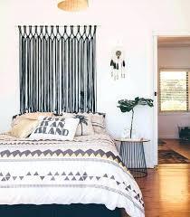 split bedroom what does split bedroom mean plan finished lower level split bedroom