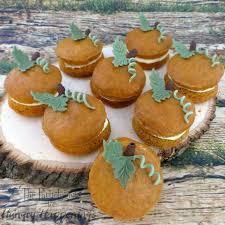 109 best whoopie pie images on chocolate whoopie pies
