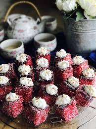 atelier de la cuisine blogueuse cuisine mauricienne de l île maurice toujours en