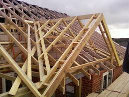 how to frame a gabled dormer spaces construction and carpentry