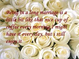 wedding quotes nicholas sparks wedding quotes pictures images page 8