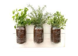 interior wall planters indoor cnatrainingdotcom com