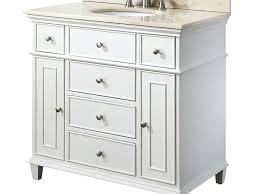 48 bathroom vanity u2013 homefield