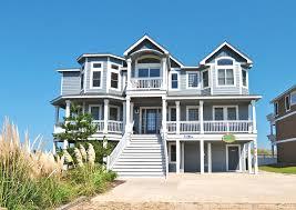 summerview vacation rental twiddy u0026 company