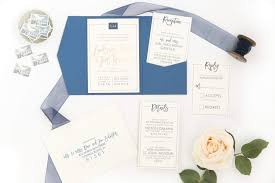dsy invitations wedding invitations omaha nebraska dsy