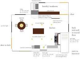 design kitchen layout kitchen renovation miacir
