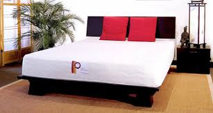Asian Inspired Platform Beds - japanese platform bed u0026 furniture haikudesigns com