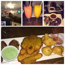 la cuisine cr le la creole closed 19 photos 23 reviews 810
