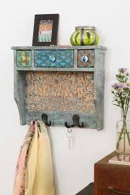 urban outfitters wall decor 60 best nicoles apt studio area images on pinterest awesome