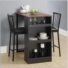bar height office table bar height desk plans home desks ideas hash in bar height desk plan