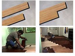 Peel And Stick Laminate Flooring Vinyl Click Flooring