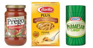 printable coupons for a thanksgiving day feast save on butterball