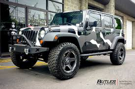 wheels for jeep jeep gallery butler tires wheels flickr