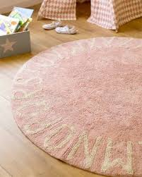 Machine Washable Runner Rugs Coffee Tables Machine Washable Rugs Floor Runners Rugs U201a Padded