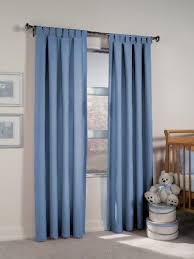 Grey Faux Suede Curtains 75 Best Curtain Ideas Images On Pinterest Beads Country