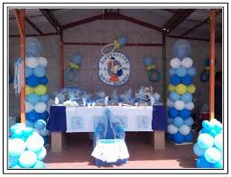 baby shower decorations for boy wonderful decor and para baby shower ideas horsh beirut
