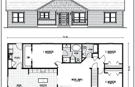 two bedroom homes two bedroom homes 2 bedroom tiny house plans tiny house with