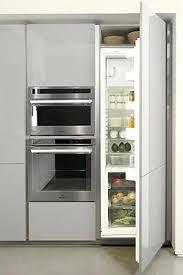 meuble de cuisine encastrable meuble cuisine four et plaque finest meuble cuisine plaque cuisson