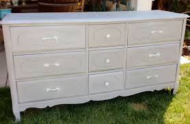 White Painted Bedroom Furniture Painting Bedroom Furniture Sizemore