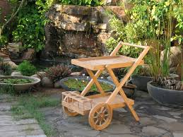 Manufacturers Of Outdoor Furniture by Teak Garden Furniture Outdoor Patio Furniture Indonesia Furniture