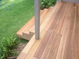 landscaping northern beaches home tobin landscapes