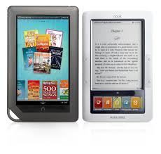 kindle books on nook color barnes and noble nook comparing ebook readers que