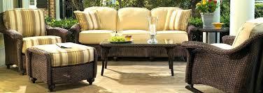 Clearance Patio Furniture Covers Lloyd Flanders Clearance Gallery Of Patio Furniture Bed Patio